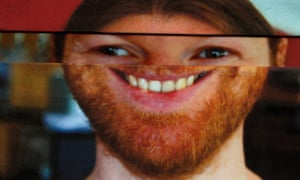 Aphex Twin: Kanye tried to get away with not paying for
