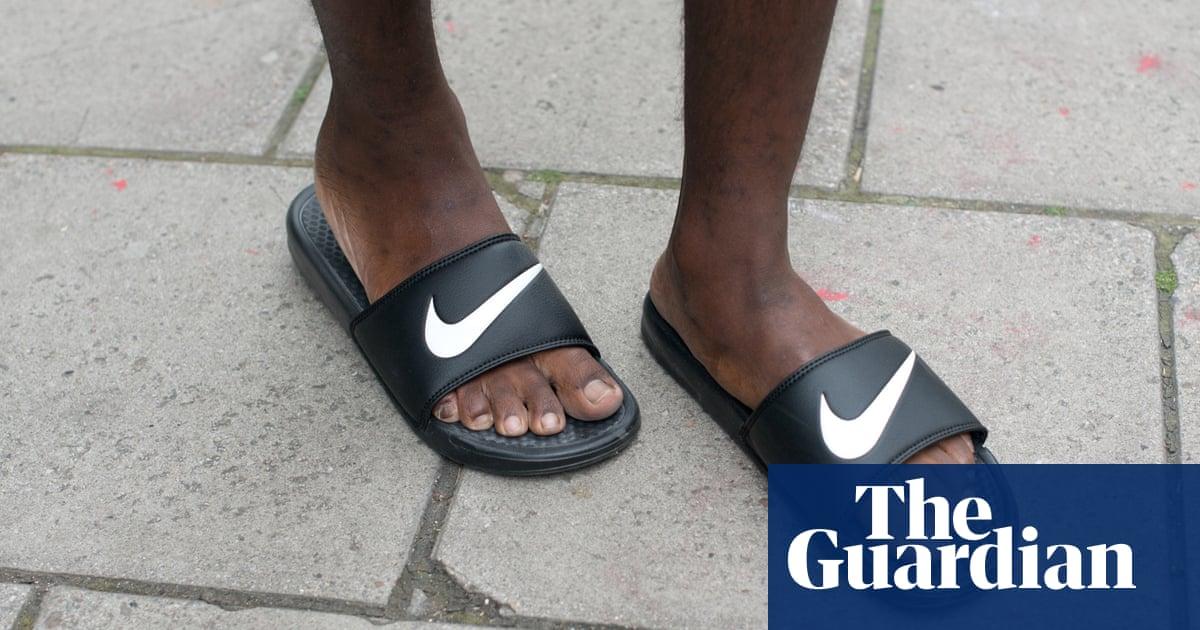 info for a725e 5fc62 Nike v Adidas - are you a swoosh addict or a stripe aficionado