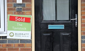 Mortgage cheaper than renting home
