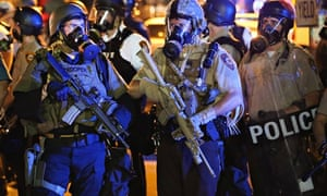 ferguson-missouri-riots-police