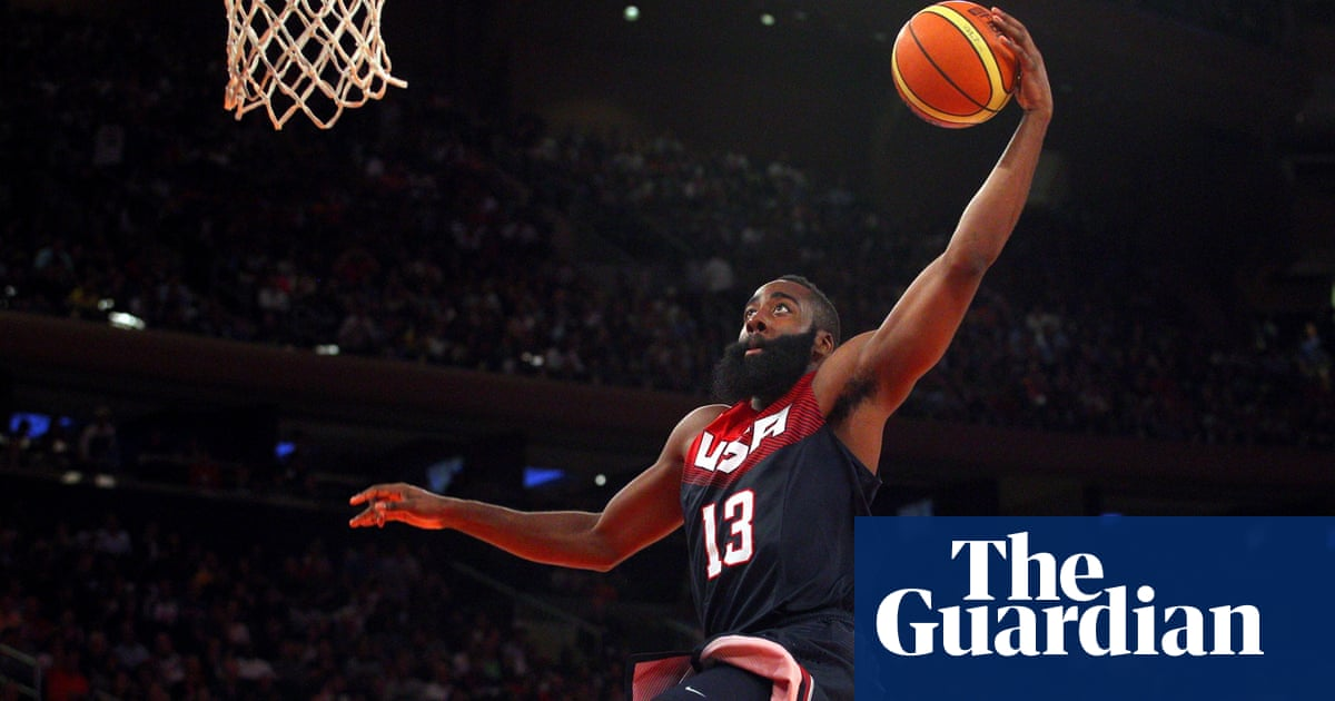 531533046f3a Team USA picks strong squad for Fiba World Cup – it may be the last ...