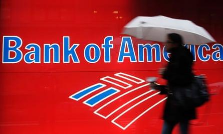 US Money Bank of America mortgage settlement