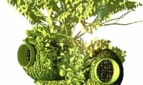 tree ball, micro-living, micro-apartment, terreform, willow