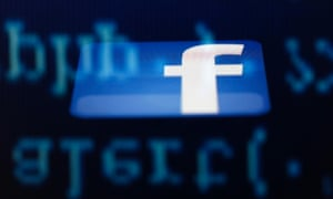 Facebook's latest news feed change will penalise websites using 'click-bait' headlines.