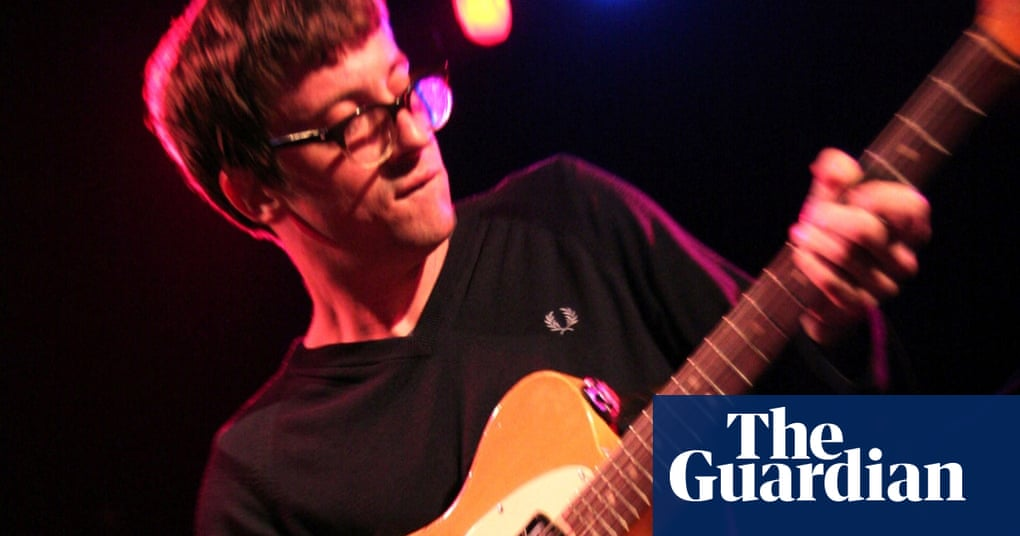 What Are The Best Anti Riffs In Rock Music The Guardian