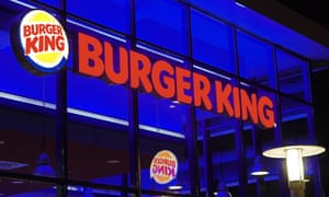 Burger King's purchase of Tim Hortons will create the world's third largest fast food chain.