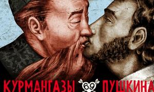 Havas Worldwide Kazakhstan