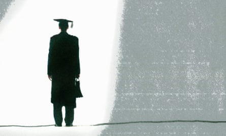 US Money Graduation figure