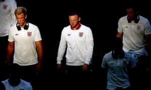 Rooney Hart