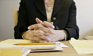 Seven Questions You May Be Asked In A Care Worker Interview