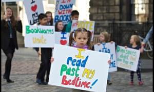 SCOTTISH CHILDREN'S BOOK AWARDS SHORTLIST