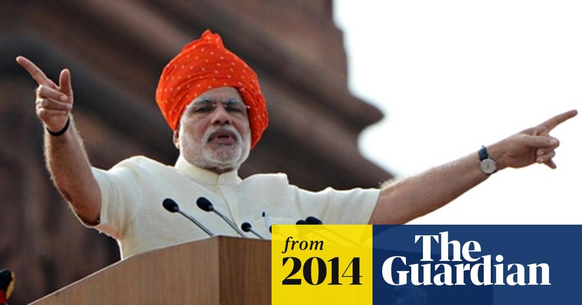 India's supreme court says 'criminal' politicians should not