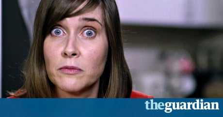 Scottish Independence No Campaigns New Ad Convinces Some To Vote - 35 controversial shocking adverts make stop think