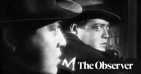 5308a5ff5fb Peter Lorre: a great screen actor remembered | Film | The Guardian