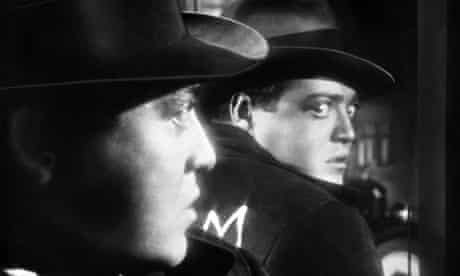 peter lorre philip french