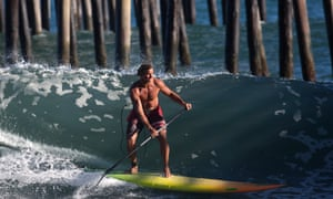 marie storm surf