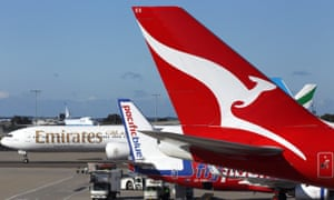 Abolishing tax breaks on aviation fuel would save $1.3bn, the ACF says.