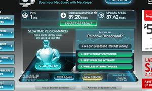 tennessee broadband