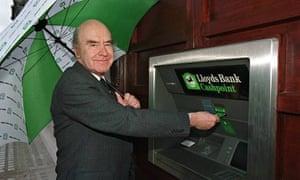 Sir Robin Ibbs, company director, who has died aged 88