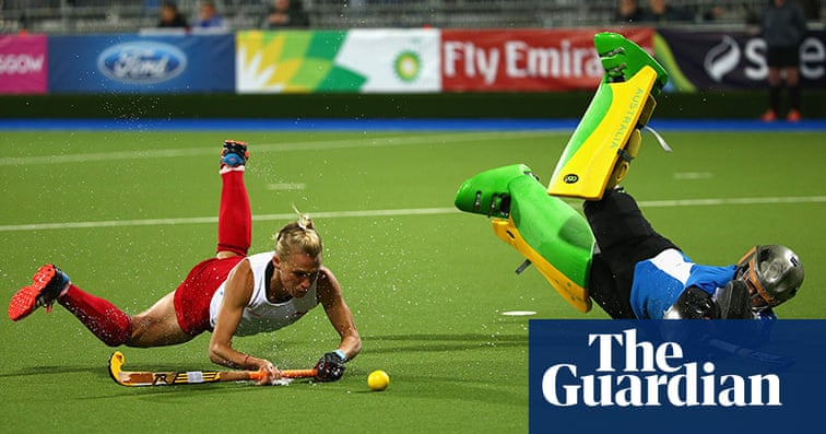 commonwealth games   of the best photos from glasgow  sport