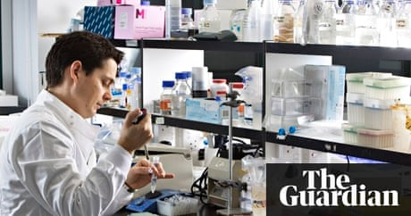 Scottish universities braced for brain drain if country votes for  independence | Politics | The Guardian