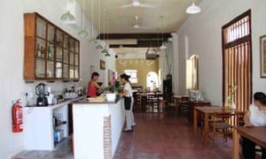of the best budget stays in Penang   Travel   The Guardian The Guardian