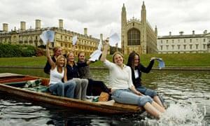 EDUCATION GCSEs_Cambridge 19