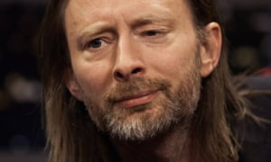 radiohead album download torrent