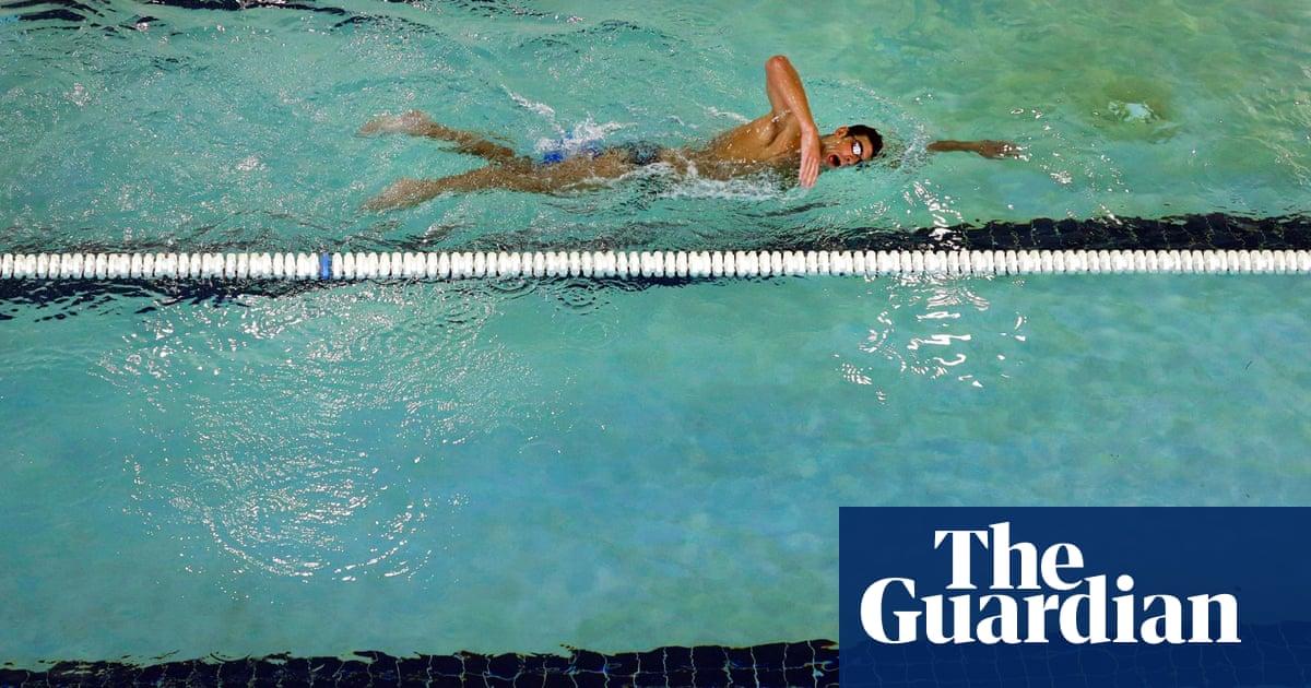 Max Whitlock - Gymnastics - 17 Of Great Britains Hottest