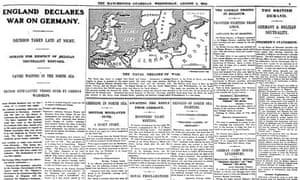 Guardian 1914