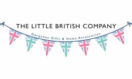 little british