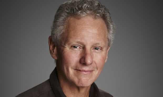 DC Steve Sailah