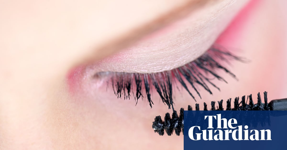 18a17f5537c The best new season mascaras | Life and style | The Guardian
