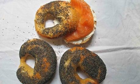 jewish bagels online
