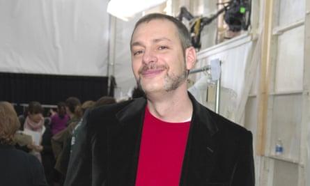 Fabio Piras, 2006