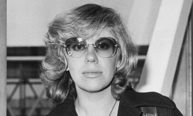 Image result for erica jong 1973