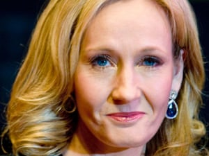 JK Rowling wrote to Cassidy Stay, 15, from Texas, who found strength in the words of a Harry Potter film after the rest of her entire family were shot dead.