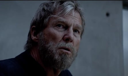 The Giver, Jeff Bridges in film still.png