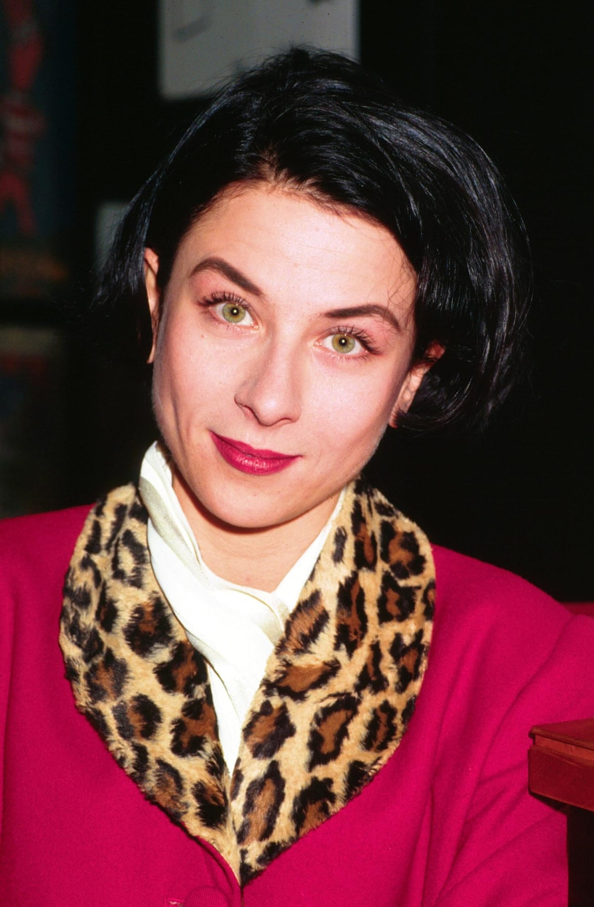 Vanity Fair S Best Dressed List Donna Tartt S Life Long Style Fashion The Guardian