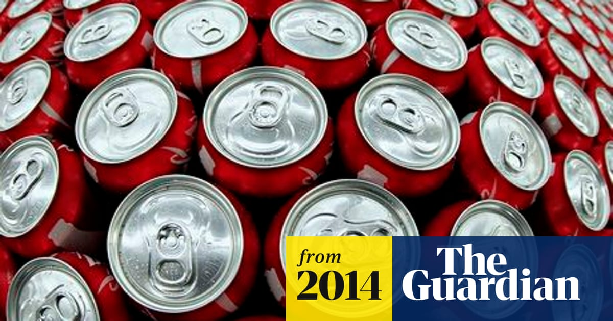 detailed look bbfad f51f5 Russia tensions with west over Ukraine hit Coca-Cola bottler and Adidas
