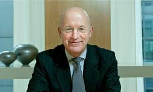Philip Hampton