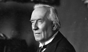 Henry Asquith
