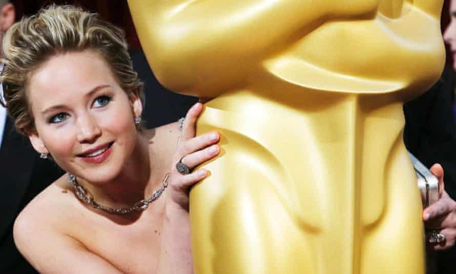 Nude photos leak Naked Celebrities