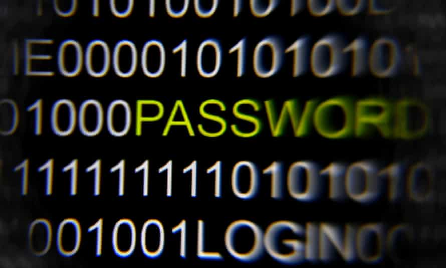 Cybercrime specialists will form a new team to coordinate global investigations