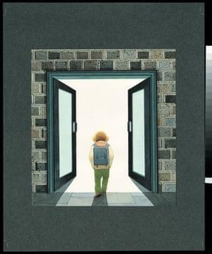willy wimp: wimp 12 doors