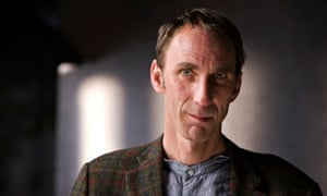 shark will self review