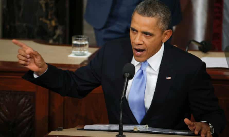 barack obama state of the union 2014