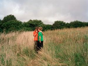Stanley photographs