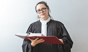 Can LLB holders of UK do job in US ?