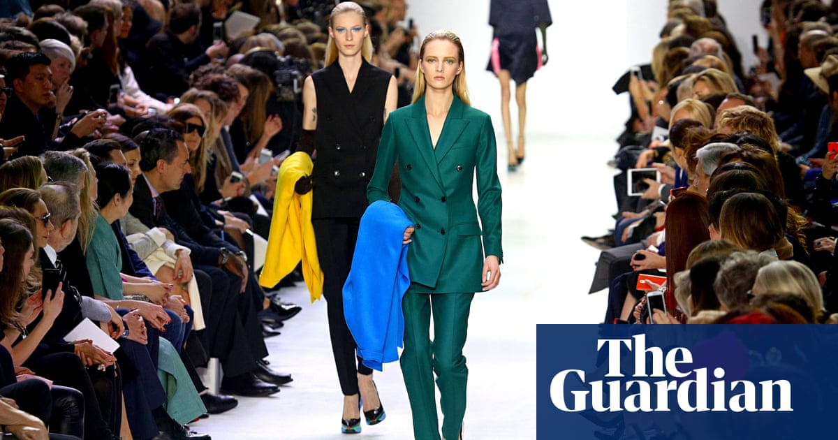 Fashion Entrepreneurs How To Find A Factory To Make Your Products Guardian Small Business Network The Guardian